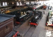 Afbeelding Het Spoorwegmuseum