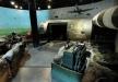 Afbeelding Airborne museum Hartestein