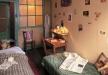 Afbeelding Anne Frank Huis