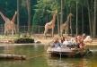 Afbeelding Dierenpark Amersfoort