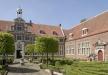 Afbeelding Frans Hals museum