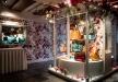 Afbeelding Tassenmuseum