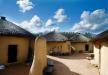 Afbeelding Afrika museum