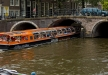 Afbeelding Lovers Canal Cruises