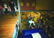 Afbeelding Stuntcamp Raalte