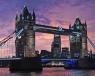 Dagje Londen  afbeelding