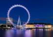 Afbeelding Dagje Londen