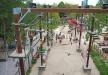 Afbeelding Schoolreis Dinoland Zwolle
