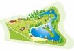 Afbeelding Challenge Run Basisschool