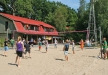 Afbeelding Summercamp Heino