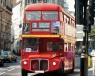 28 uurs reis Londen afbeelding