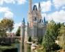 Disneyland Parijs afbeelding