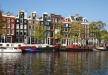 Afbeelding Amsterdam - 10 uurs dagreis