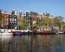 Amsterdam - 10 uurs dagreis  afbeelding