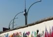 Afbeelding Berlijn - driedaagse reis