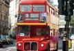 Afbeelding Londen - driedaagse reis