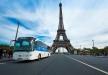 Afbeelding Parijs - driedaagse reis