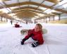Dagtocht indoor piste Bottrop voor schoolgroepen  afbeelding