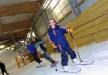 Afbeelding Alpincenter Bottrop schoolgroepen