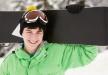Afbeelding Dagtocht Winterberg Skikarussel, doordeweeks