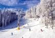 Afbeelding Winterberg Skikarussel, zaterdag/zondag