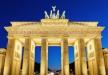 Afbeelding Berlijn - 28 uurs dagreis
