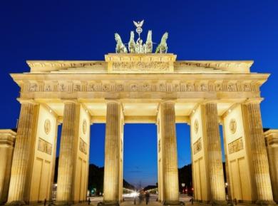 Berlijn - 28 uurs dagreis
