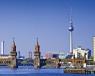 Berlijn - 28 uurs dagreis  afbeelding