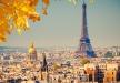 Afbeelding Parijs - 24 uurs dagreis