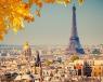 24 uurs reis Parijs afbeelding